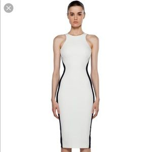 Stella McCartney Octavia Dress - Over 75% OFF!